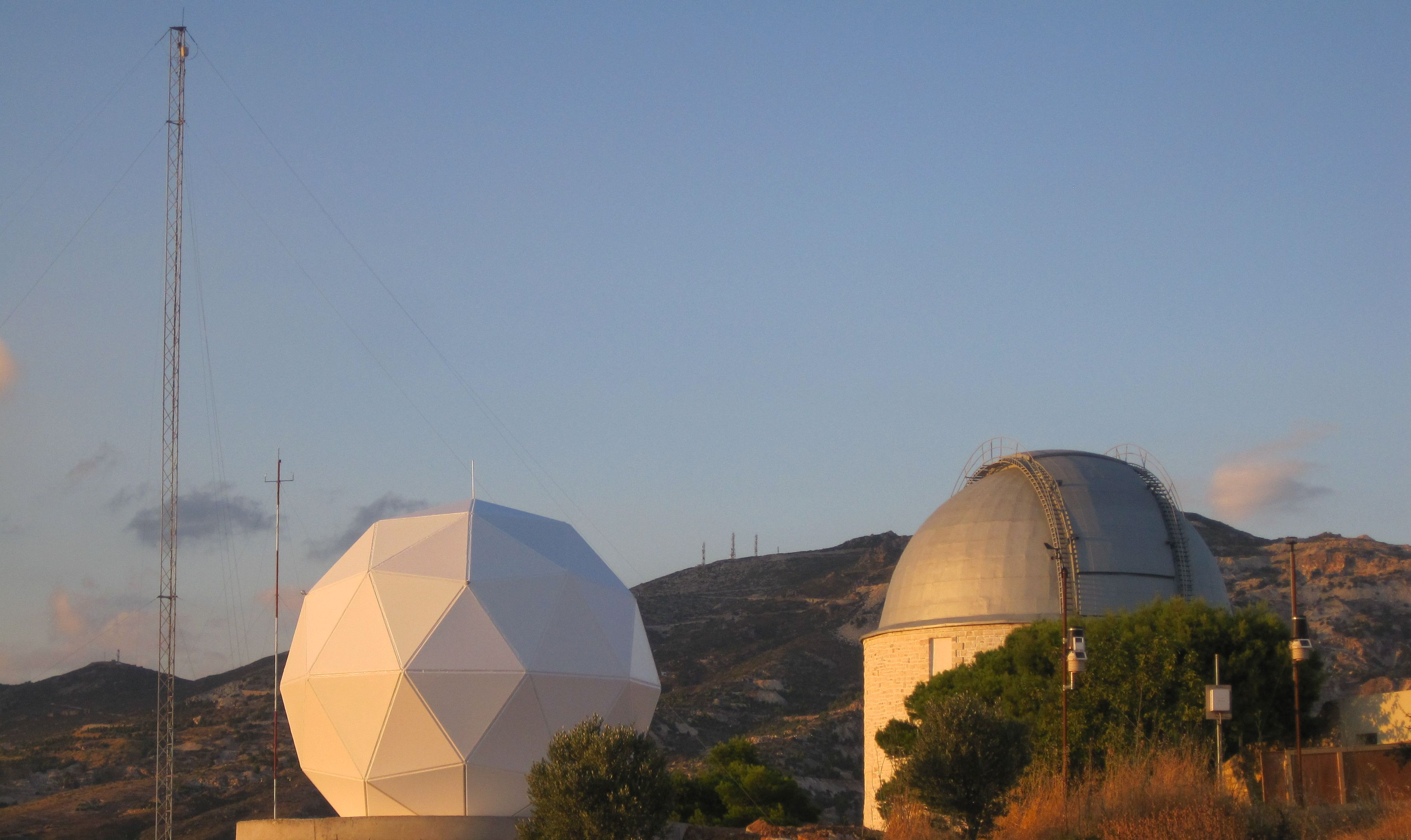 19_eOsphere_ground-station_greece_observatory