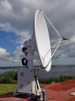 cuba-satellite-dish