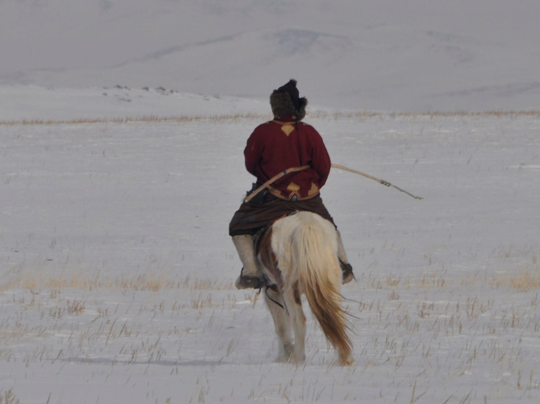 lone-herder_4-3
